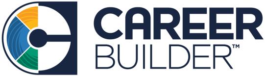 careerbuilder_logo_detail